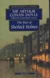 купить книгу A. Conan Doyle - The Best of Sherlock Holmes