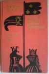 Купить книгу Дрюон, Морис - Лилия и лев. Когда король губит Францию