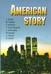 Dreiser T. / Faulkner W. / Anderson S. etx. - American story