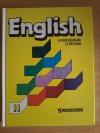 Купить книгу Верещагина И. Н., Притыкина Т. А. - Английский язык: Учебник для 2 класса школ с углубленным изучением английского языка