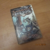 Купить книгу сборник - Фэнтези-2005
