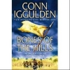 Купить книгу Conn Iggulden - Bones of the Hills
