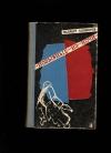Купить книгу Бацер И., Кликачев А - Позывные из ночи. Повесть о разведчика.