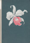 Купить книгу Richter, Walter - Bluten aus Tropenfernen/Цветы тропических берегов