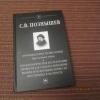 купить книгу Познышев С. В. - Криминальная психология. Преступные типы.