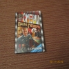 Купить книгу Стрельцов О. - Палач Гитлера.