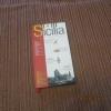 -------- - Sicilia. Viaggio attraverso le regioni italiane.
