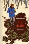 Купить книгу Богданков, Борис - Лед и пламя