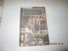 Купить книгу Виханский О. С. Наумов А. И. - Менеджмент