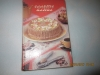 Купить книгу иванчук В. Н. - Сладкие блюда