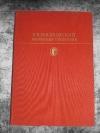 Купить книгу В. В. Маяковский - Избранные сочинения в 2 томах (комплект)