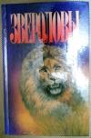 Купить книгу Звероловы - Гагенбек Карл. О зверях и людях. Майер Чарльз. Как я ловил диких зверей...