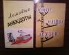 Купить книгу  - Ломовые анекдоты
