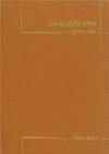 Купить книгу Макс Брод - Пражский круг