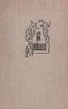 Купить книгу Жорж Дюамель - Хроника семьи Паскье: Гаврский нотариус, Наставники, Битва с тенями
