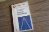 Купить книгу Слободецкий И. Ш. - Библиотечка Квант. вып. 5, Задачи по физике