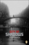 Купить книгу Ariana Franklin - City of Shadows