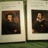 Купить книгу Pushkin Alexander / Пушкин А. С. - Selected works in two volumes. / Избранные произведения в двух томах