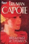 Купить книгу Truman Capote - Breakfast at Tiffany's