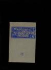 Купить книгу Кошкин Н. И., Ширкевич М. Г. - Справочник по элементарной физике.