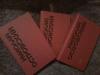 Купить книгу Островский Н. А. - Собрание сочинений в 3 томах