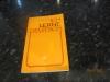 Купить книгу Н. В. Арзуманова - Ich lerne deutsch (так начинают изучать немецкий)
