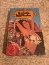 Купить книгу  - Судьба турчанки: Романы
