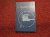 купить книгу д. ю. гамбург. - водород. свойства, получение, хранение, транспортирование, применение.