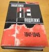 Купить книгу [автор не указан] - Забвению не подлежит. Страницы нижегородской истории (1941-1945 годы). Книга третья