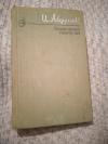 Купить книгу Абдуллин И. А. - Кедры живут тысячу лет. Повесть и рассказы