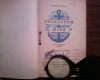 Купить книгу Виктор Гюго - Труженики моря
