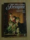 Купить книгу Бенцони Жюльетта - Графиня Тьмы. В 2 томах