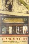купить книгу Frank McCourt - Angela's Ashes