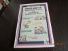 Купить книгу козлов н. - книга для тех, кому нравится жить или психология личностного роста