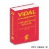 Купить книгу [автор не указан] - Справочник Видаль. Лекарственные препараты в России