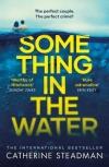 Купить книгу Catherine Steadman - Something in the Water