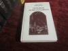 Купить книгу а. левандовский - потомок микеланджело