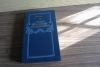 Купить книгу Е. Б. Черняк - Судьи и заговорщики. Из истории политических процессов на Западе.
