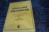 Купить книгу Дроздова Т. Ю. и др. - English Grammar