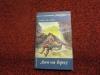 Купить книгу Дафна Дю Морье - Дом на берегу