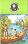 Купить книгу Д'Эрвильи, М. Матье, А. Говоров - Приключения доисторического мальчика. День египетского мальчика. Алкамен - театральный мальчик