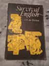 Купить книгу Фрейтас Дж. Ф. - Минимум для общения: Справочное пособие по разговорному английскому языку