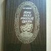 Купить книгу Моров А. Г. - Три века русской сцены. От истоков до Великого Октября. Книга 1