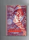 купить книгу Ч. Айтматов - Джамиля
