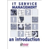Купить книгу Bon, Jan Van - IT Service Management, an introduction