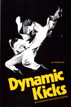 Купить книгу Chong Lee - Dynamic Kicks: Essentials for Free Fighting