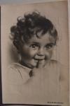фото Ю. Меснянкина - Ребёнок