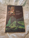 Купить книгу Весенский В. П. - За легендой и былью вослед