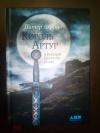 Купить книгу Акройд, Питер - Король Артур и рыцари Круглого стола