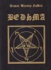 Купить книгу Антон Шандор ЛаВей - Сатанинская Ведьма